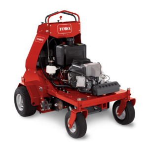 Aerator Rentals Helps Improve Your Drainage